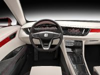 Seat IBL Concept