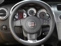 Seat Leon Linea R