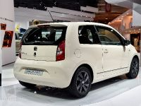 thumbs SEAT Mii Mango Paris 2014