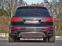Senner Audi Q7