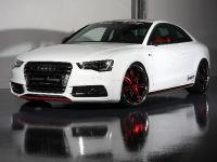 Senner Audi S5 Coupe