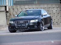 Senner Audi S5 Sportsback Grand Prix