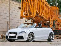 Senner Audi TT RS