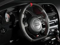 Senner Tuning 2012 Audi S5 Coupe