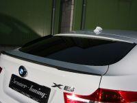 Senner Tuning 2012 BMW X6 xDrive40d