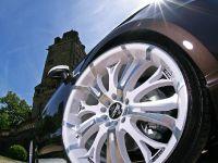 SENNER Tuning Audi A1