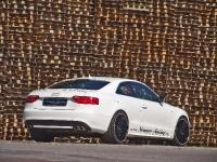 Senner Tuning Audi A5