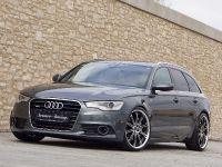 Senner Tuning Audi A6 4G