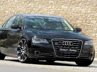 thumbs Senner Tuning Audi A8