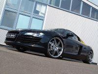 Senner Tuning Audi R8