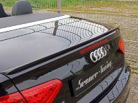 Senner Tuning Audi RS5 Cabriolet