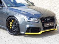 Senner Tuning Audi RS5 Coupe