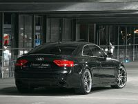 thumbs senner tuning audi rs5 13