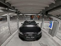 thumbs Senner Tuning Audi RS5