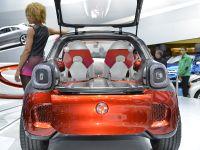 smart forstars concept Paris 2012