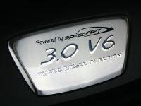 speedART Porsche Panamera PS9-300D
