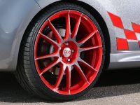 Sport-Wheels VW Golf 6 R
