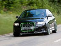 Sportec Audi RS 300