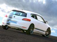 Sportec Volkswagen Scirocco SC 300