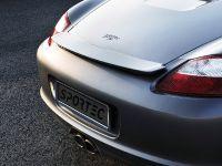 Sportec Porsche Boxster SP 370