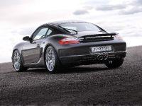 Sportec Porsche Cayman SP 380