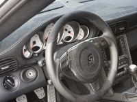 SPORTEC SPR1 T80 Porsche 997