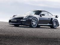 thumbs Sportec Porsche SPR1