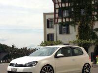 Sportec VW Golf SC 200