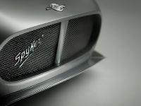 thumbs Spyker B6 Venator Concept