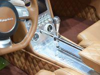 Spyker B6 Venator Geneva 2013