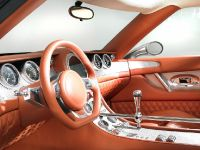 Spyker Peking-to-Paris