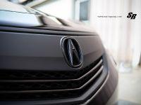 SR Auto Acura TL