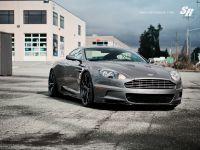 SR Auto Aston Martin DBS