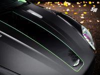 SR Auto Aston Martin Vantage