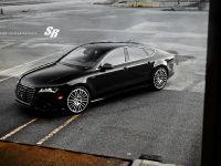SR Auto Audi A7