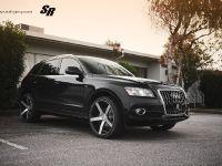 thumbs SR Auto Audi Q5 Vossen CV3