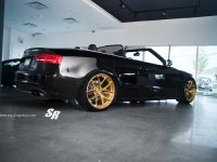 SR Auto Audi S5