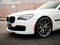 SR Auto BMW 750Li CV1