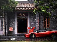thumbs SR Auto Ferrari 458 Italia