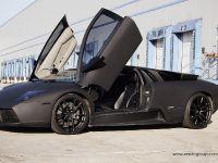 SR Auto Inspired Autosport Lamborghini Murcielago