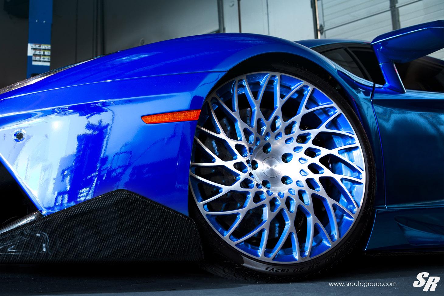 картинки машины крутые колеса это фотошоп