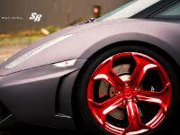 SR Auto Lamborghini Gallardo Project Limitless