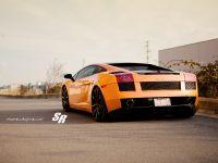 SR Auto Lamborghini Gallardo PUR 3HREE