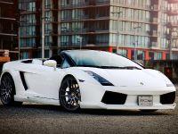 SR Auto Lamborghini Gallardo Pure 1ne