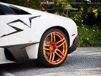SR Auto Lamborghini Murcielago LP670-4 SV