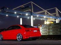 SR Performance Audi S3 Limousine