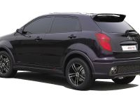 thumbs Ssangyong C200