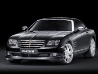 STARTECH Chrysler Crossfire