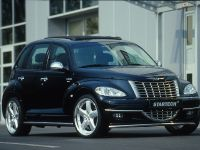 STARTECH Chrysler PT Cruiser