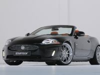 STARTECH Jaguar XK and XKR